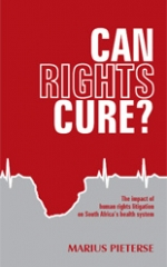 Can Rights Cure?